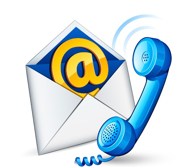 Contact Animal Resorts and Training Center in Frankfort Kentucky about Dog Sitters Animal Boarding and dog training